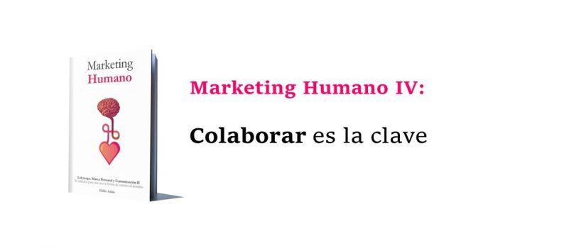 marketing humano 4
