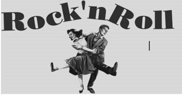 pablo libro rock 1
