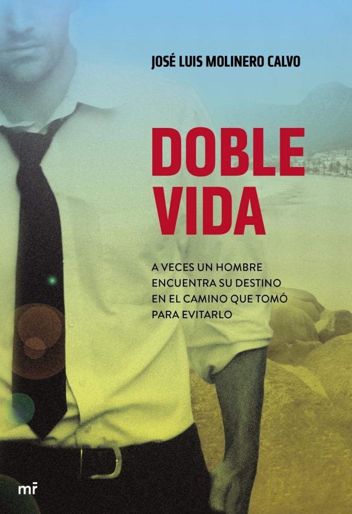doble-vida_PABLO ADAN