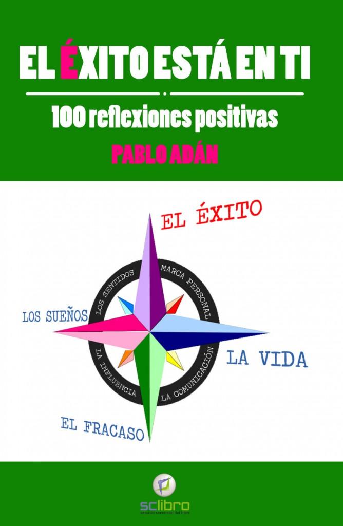 todo EL ƒXITO 06-05