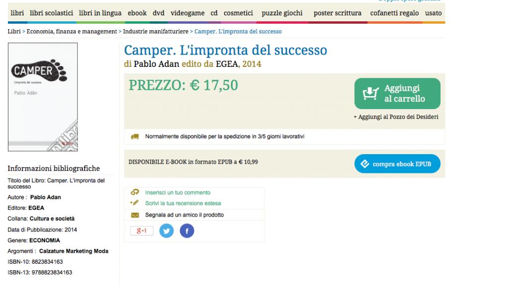 pasos de camper italia 1