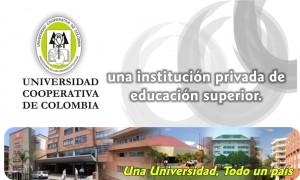 Universidad-Cooperativa-de-Colombia pablo adan