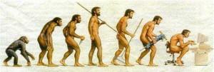 evolucion marca personal pablo adan