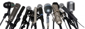 famoso marca personal microfonos