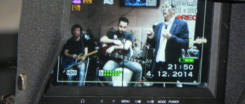 V-presentacion-rock-norte-215