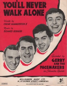 gerry-and-the-pacemakers-youll-never-walk-alone-1963-3