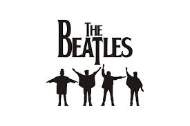 beatles marcas del Rock