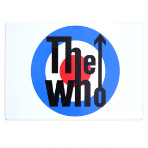 the-who marcas del Rock