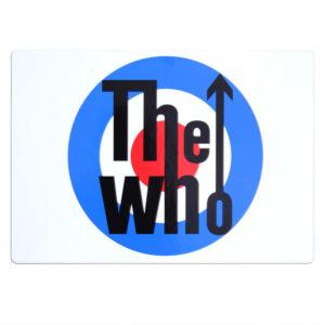 the-who marcas del Rock