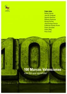 100 marcas valencianas