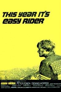 easy-rider-rock-cine