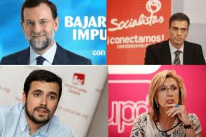 elecciones-2015-candidatos