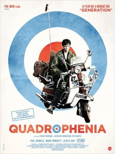quadrophenia-rock-cine