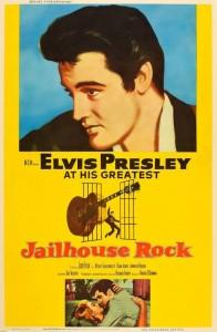 Jailhouse-Rock-elvis-presley