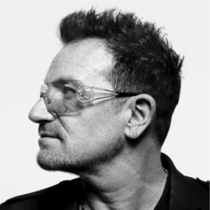 ROCK-MARCA-PERSONAL-BONO-U2