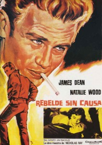 Rebelde-sin-causa-cartel