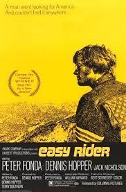 easy-rider-rock