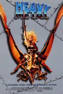 heavy-metal-cine-rock