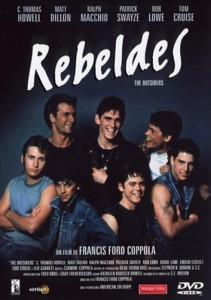 rebeldes-cine-rock