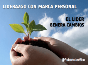 LIDERAZGO Y MARCA PERSONAL PABLO-ADAN 3