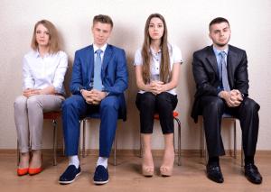 aprender a buscar empleo mejora-busqueda-de-empleo