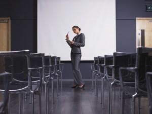 hablar en público, practicar, superar el miedo a hablar en público. Visualizar