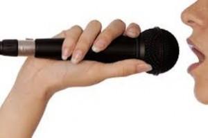 la voz formadores