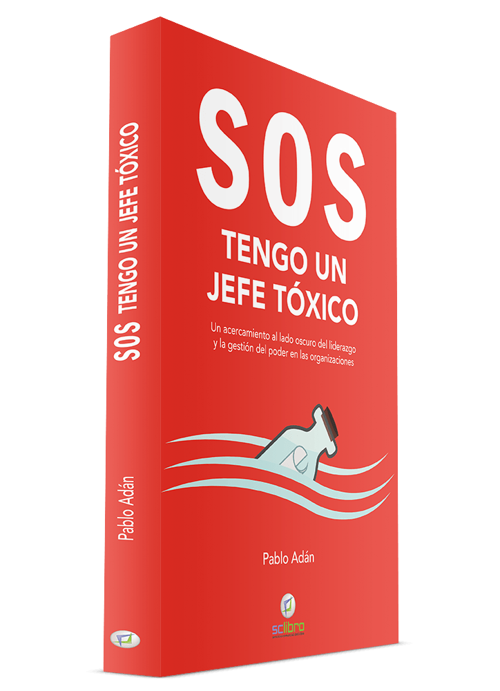 Descargar Libro Un Servicio Al Jefe + My PDF Collection 2021