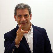 Pablo Adan